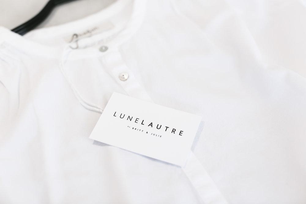 LuneLautre_c_The Fresh Light-013.jpg