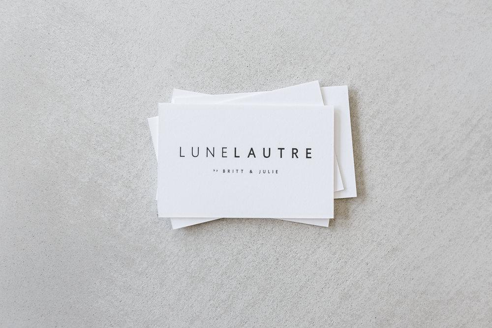 LuneLautre_c_The Fresh Light-011.jpg