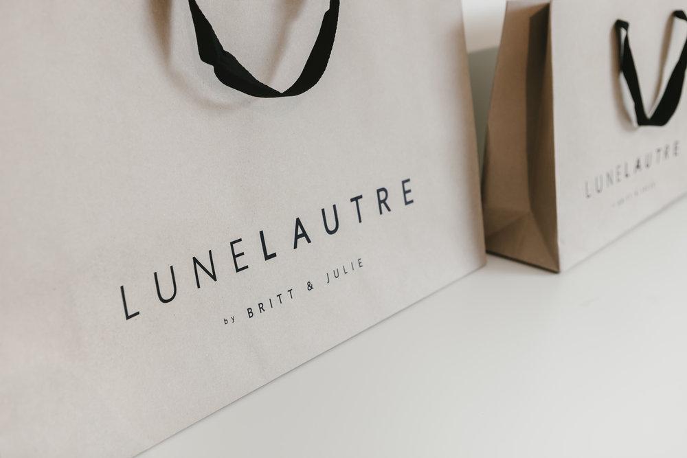 LuneLautre_c_The Fresh Light-042.jpg