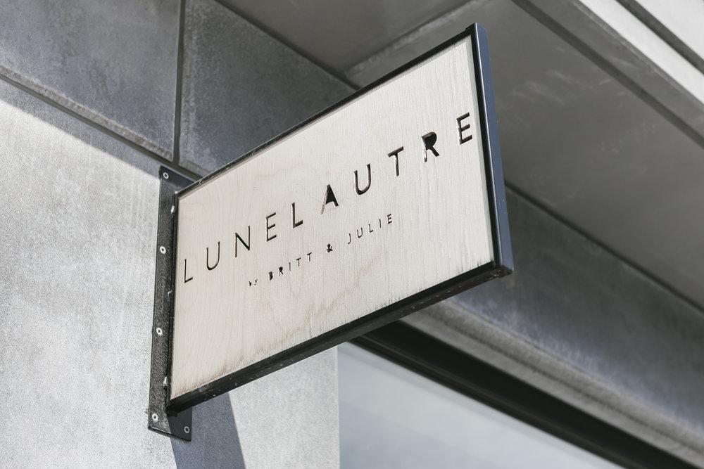 LuneLautre_c_The Fresh Light-048.jpg