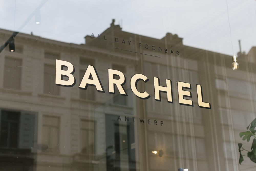 Barchel_c_The Fresh Light-001.jpg