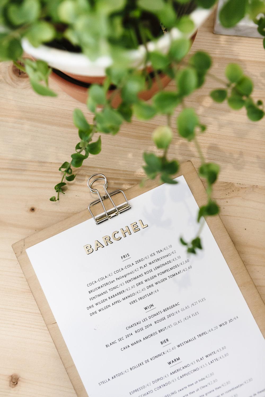 Barchel_c_The Fresh Light-034.jpg