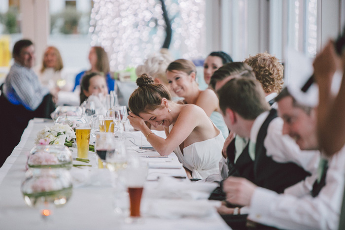 Alice%26Jay_Wellington_Wedding_Photography_Sarah_McEvoy_085.jpg