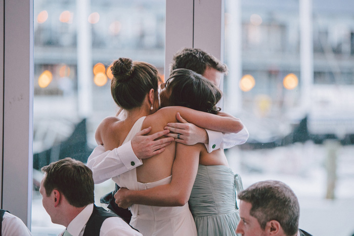 Alice%26Jay_Wellington_Wedding_Photography_Sarah_McEvoy_086.jpg