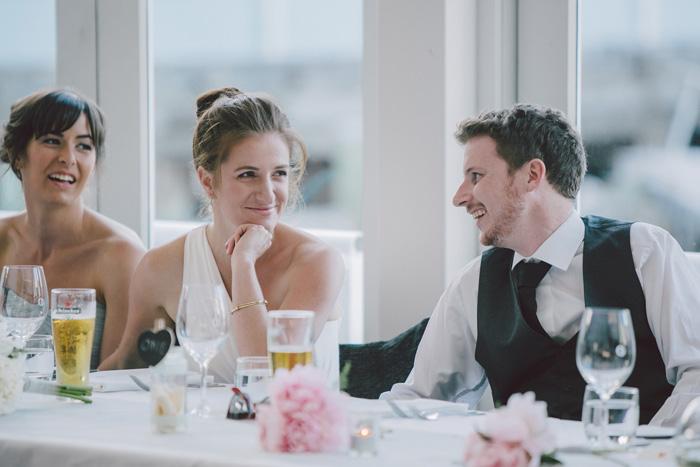Alice%26Jay_Wellington_Wedding_Photography_Sarah_McEvoy_078.jpg