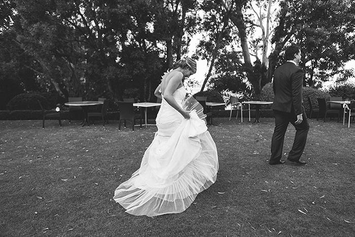 SMP_mission_estate_wedding_024.jpg