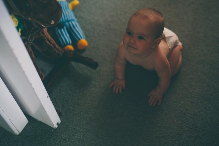 baby_photography_new_zealand_010.jpg