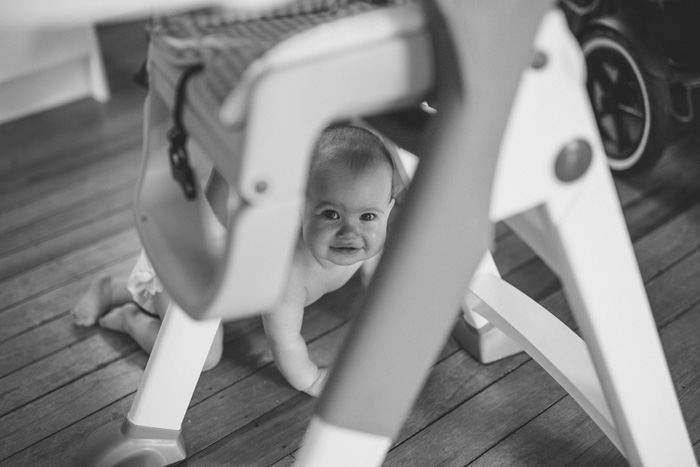baby_photography_new_zealand_006.jpg