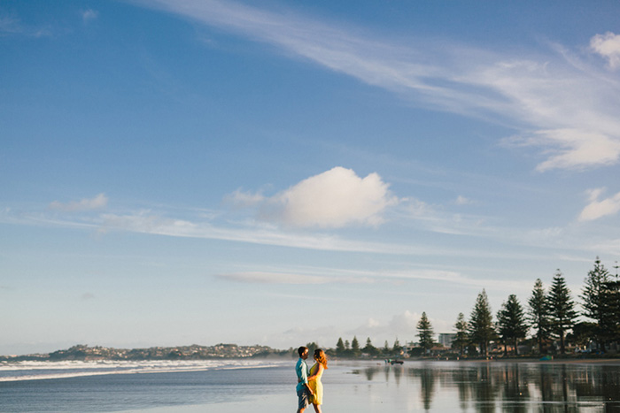 SMP_wedding_photographer_orewa_005.jpg