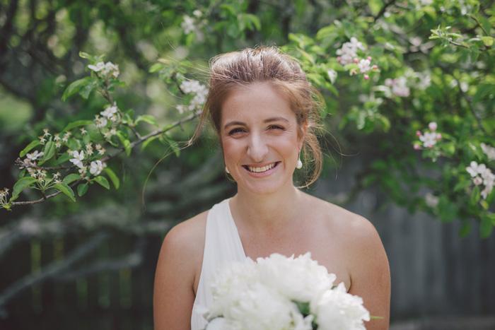 Alice%26Jay_Wellington_Wedding_Photography_Sarah_McEvoy_013.jpg