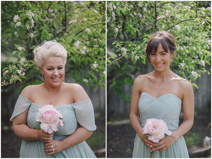 Alice%26Jay_Wellington_Wedding_Photography_Sarah_McEvoy_011.jpg