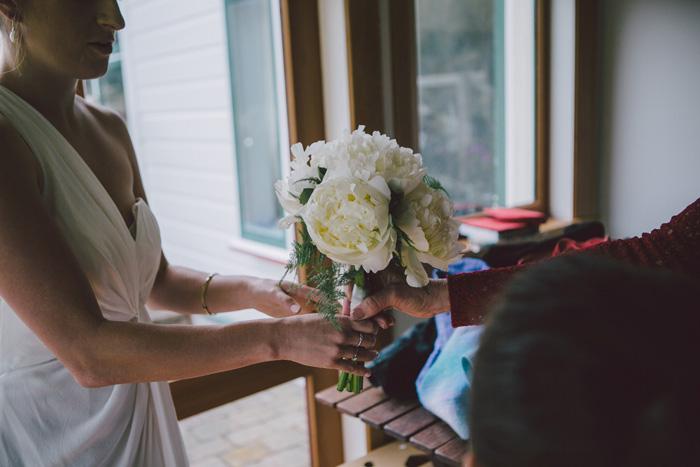 Alice%26Jay_Wellington_Wedding_Photography_Sarah_McEvoy_007.jpg