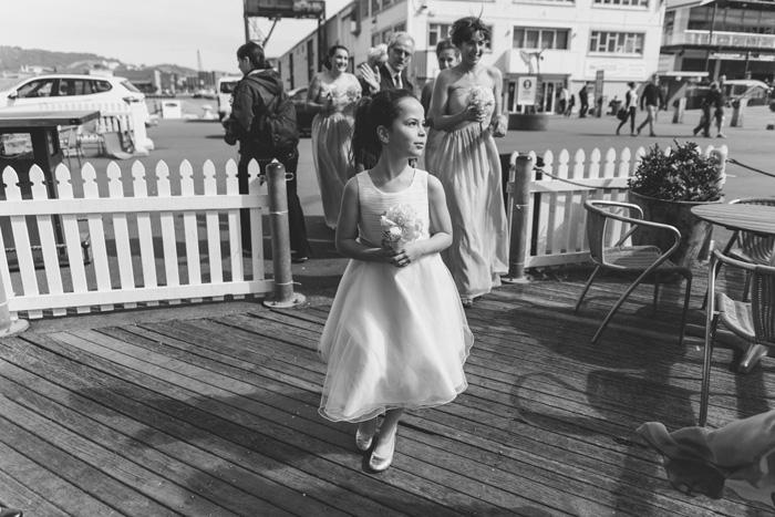 Alice%26Jay_Wellington_Wedding_Photography_Sarah_McEvoy_026.jpg