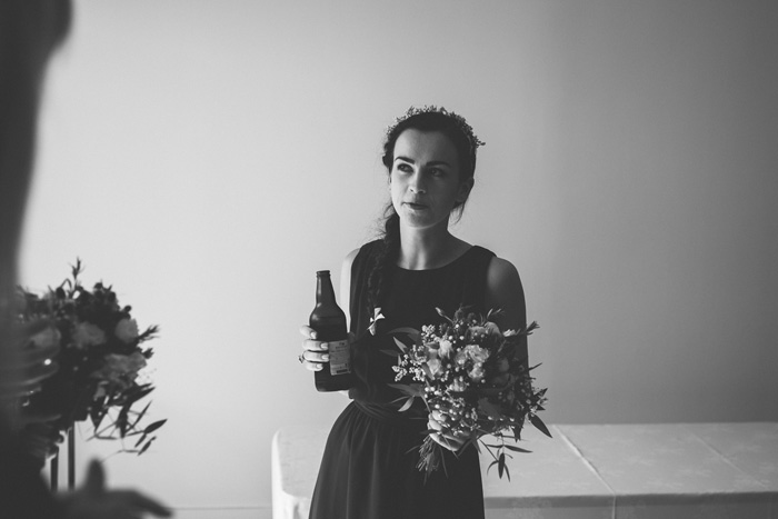 Sarah_McEvoy_TabiRoy_Wellington_Wedding_034.jpg
