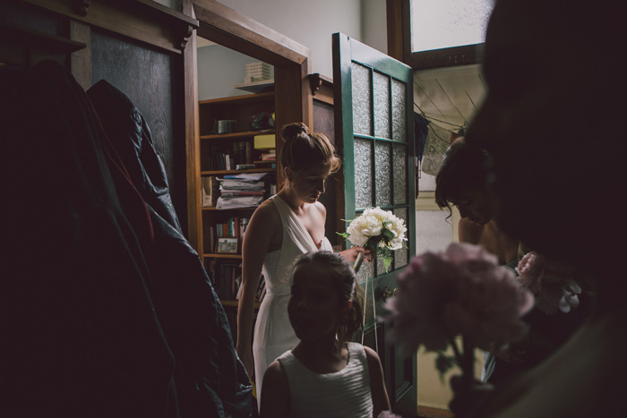 Alice%26Jay_Wellington_Wedding_Photography_Sarah_McEvoy_020.jpg