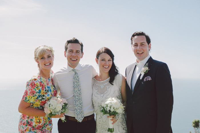 SarahMcEvoy_boomrock_wedding_020.jpg