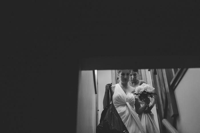 Alice%26Jay_Wellington_Wedding_Photography_Sarah_McEvoy_016.jpg