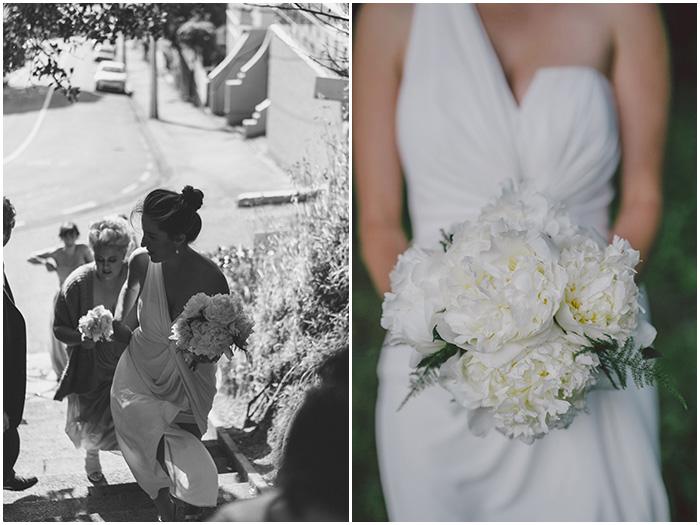 Alice%26Jay_Wellington_Wedding_Photography_Sarah_McEvoy_043.jpg