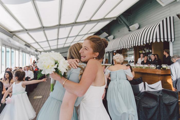 Alice%26Jay_Wellington_Wedding_Photography_Sarah_McEvoy_041.jpg