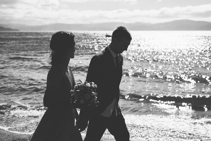 Sarah_McEvoy_TabiRoy_Wellington_Wedding_048.jpg