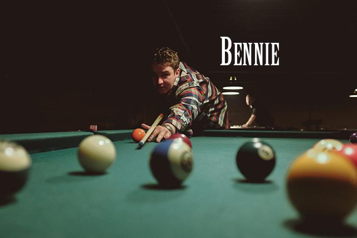 SMP_006-Bennie.jpg