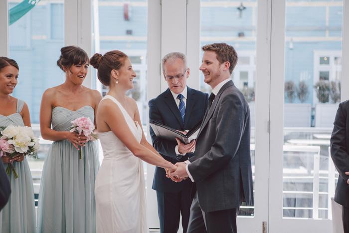 Alice%26Jay_Wellington_Wedding_Photography_Sarah_McEvoy_034.jpg