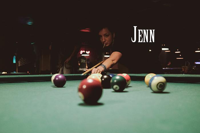 SMP_003-Jenn.jpg