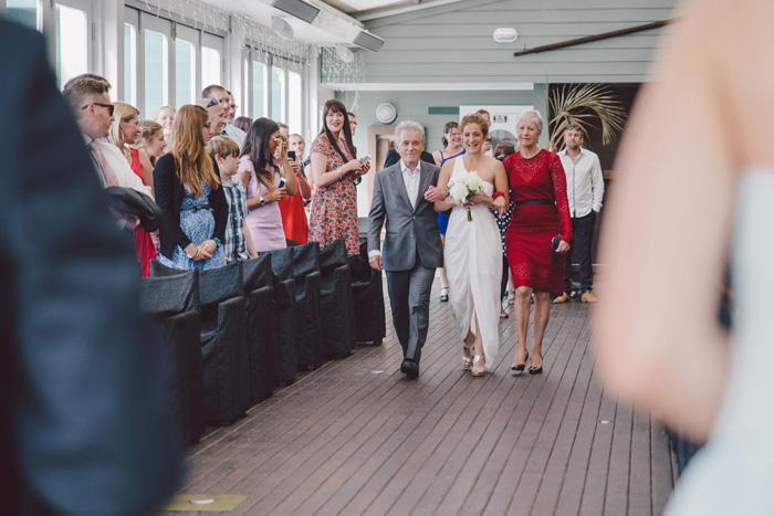 Alice%26Jay_Wellington_Wedding_Photography_Sarah_McEvoy_030.jpg