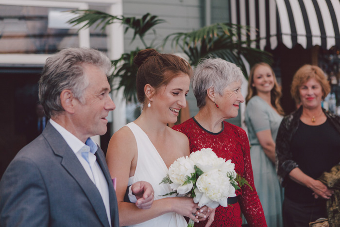 Alice%26Jay_Wellington_Wedding_Photography_Sarah_McEvoy_029.jpg