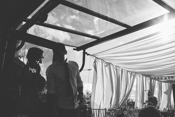 Sarah_McEvoy_TabiRoy_Wellington_Wedding_070.jpg