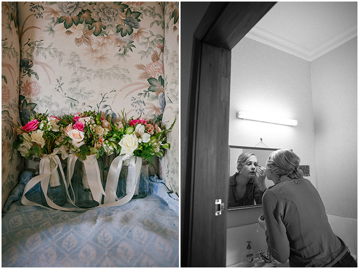 SMP_mission_estate_wedding_004.jpg