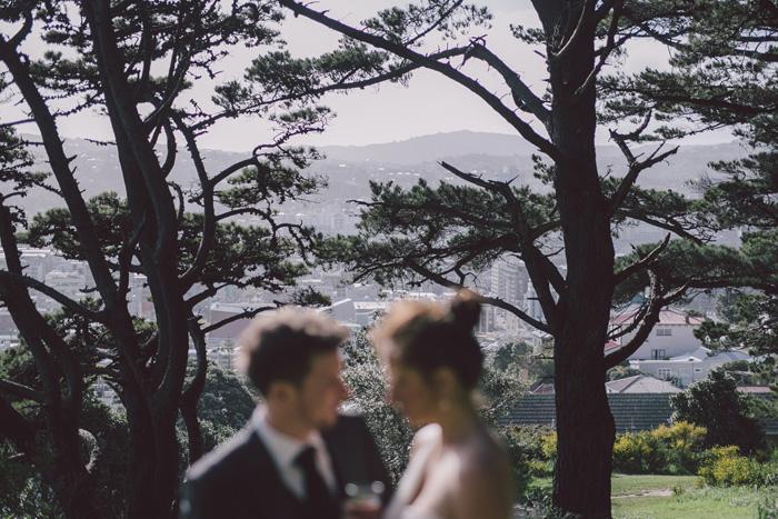 Alice%26Jay_Wellington_Wedding_Photography_Sarah_McEvoy_056.jpg
