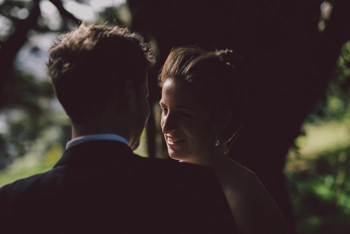 Alice%26Jay_Wellington_Wedding_Photography_Sarah_McEvoy_053.jpg