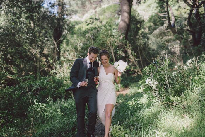 Alice%26Jay_Wellington_Wedding_Photography_Sarah_McEvoy_051.jpg