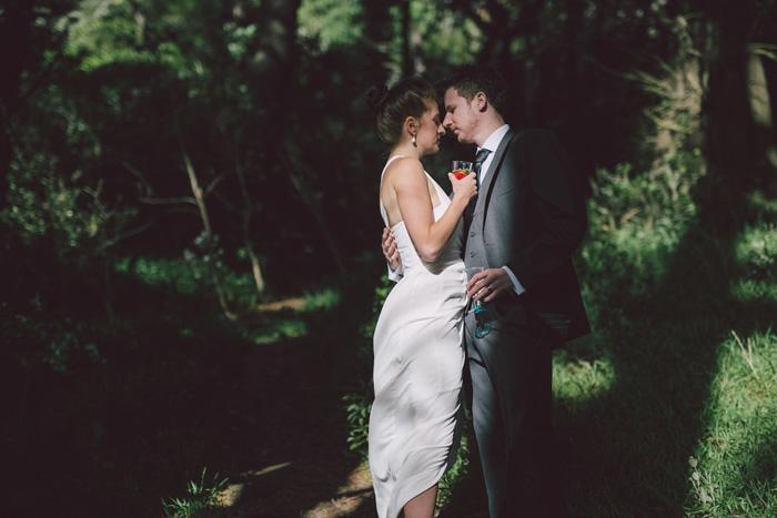 Alice%26Jay_Wellington_Wedding_Photography_Sarah_McEvoy_052.jpg