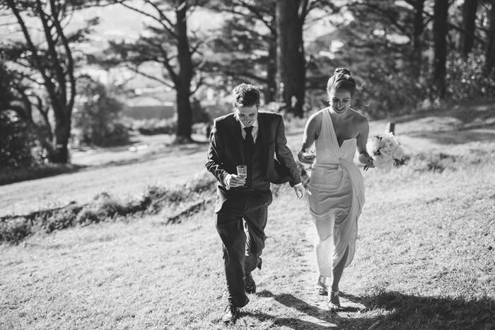 Alice%26Jay_Wellington_Wedding_Photography_Sarah_McEvoy_050.jpg