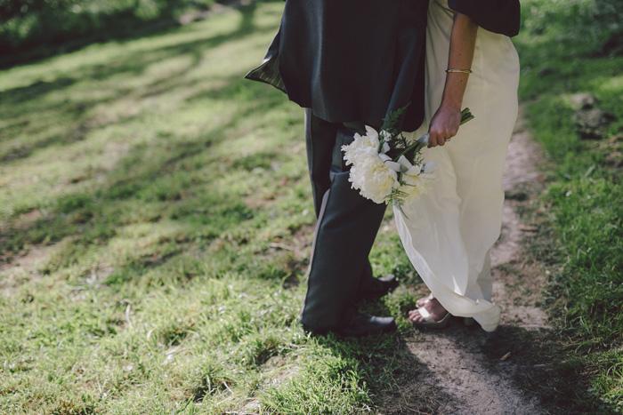 Alice%26Jay_Wellington_Wedding_Photography_Sarah_McEvoy_049.jpg