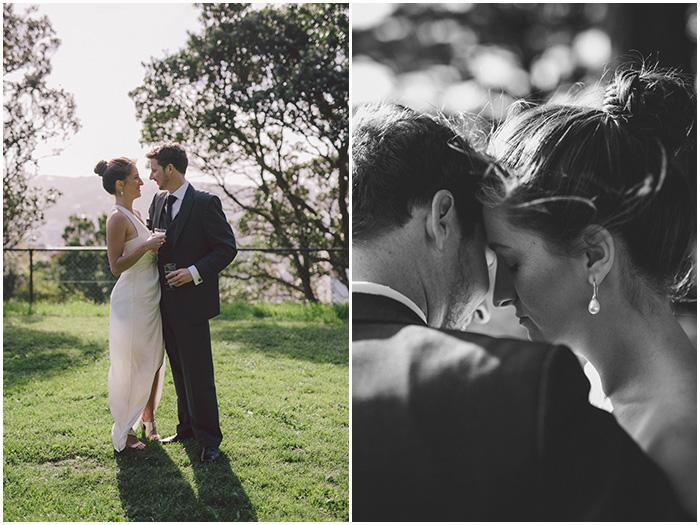 Alice%26Jay_Wellington_Wedding_Photography_Sarah_McEvoy_047.jpg