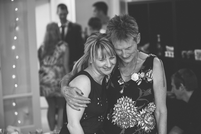 Sarah_McEvoy_TabiRoy_Wellington_Wedding_081.jpg