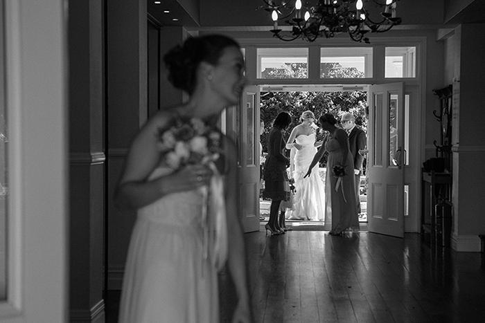 SMP_mission_estate_wedding_016.jpg