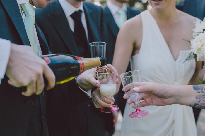 Alice%26Jay_Wellington_Wedding_Photography_Sarah_McEvoy_068.jpg
