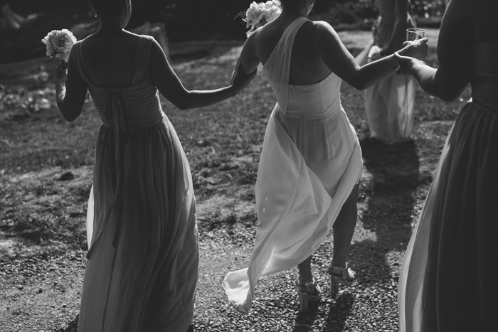 Alice%26Jay_Wellington_Wedding_Photography_Sarah_McEvoy_067.jpg