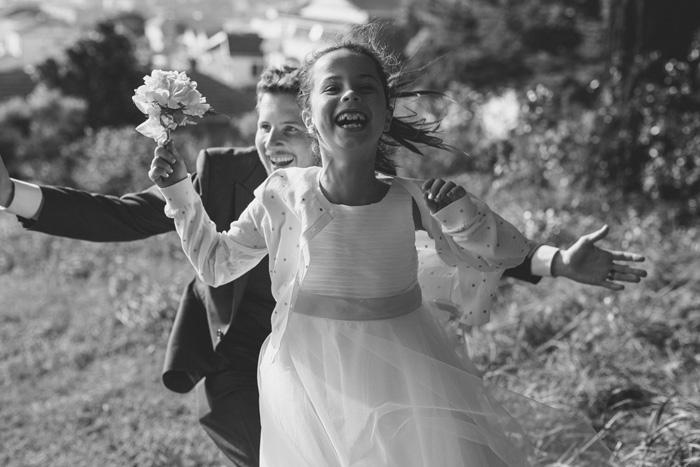 Alice%26Jay_Wellington_Wedding_Photography_Sarah_McEvoy_066.jpg