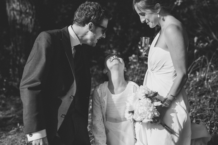 Alice%26Jay_Wellington_Wedding_Photography_Sarah_McEvoy_065.jpg