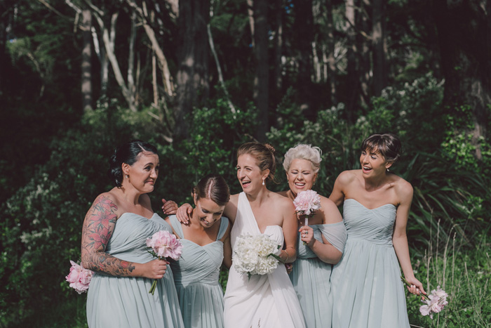 Alice%26Jay_Wellington_Wedding_Photography_Sarah_McEvoy_062.jpg