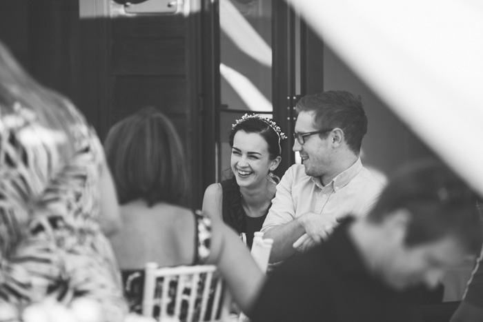 Sarah_McEvoy_TabiRoy_Wellington_Wedding_075.jpg