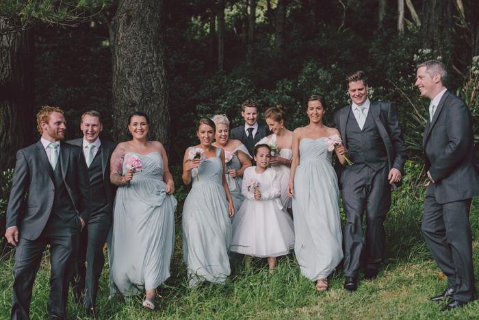 Alice%26Jay_Wellington_Wedding_Photography_Sarah_McEvoy_059.jpg