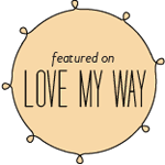 FEATURED ON Love My Way150.png