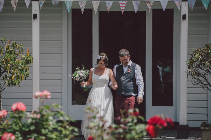 Sarah_McEvoy_Tarureka_Estate_Wairarapa_Wedding_030.jpg