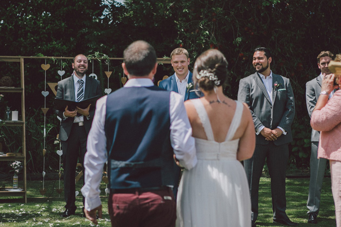 Sarah_McEvoy_Tarureka_Estate_Wairarapa_Wedding_032.jpg
